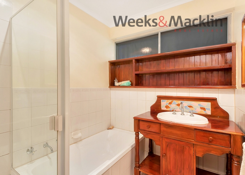138 milne road para hills sa 5096 weeks macklin. Black Bedroom Furniture Sets. Home Design Ideas
